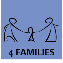 4 Families - $4,120